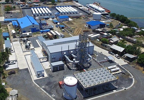 1 - LPG Power Generation - propane storage and handling infractructure engineeering construction services.jpg