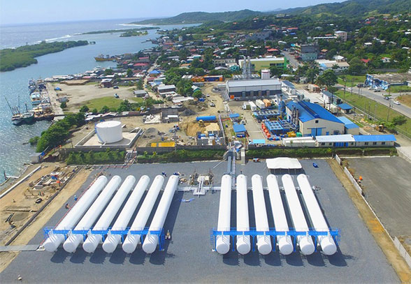 2 - LPG propane Power Generation Infrastructure - engineering construction services.jpg