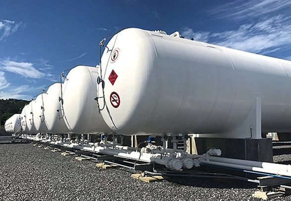 6 - Propane Storage for LPG Power Generation_Small.jpg
