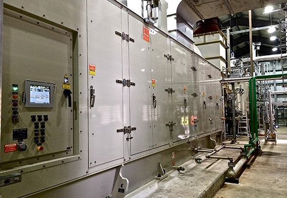 7 LPG Power Generation - Electric Power.jpg