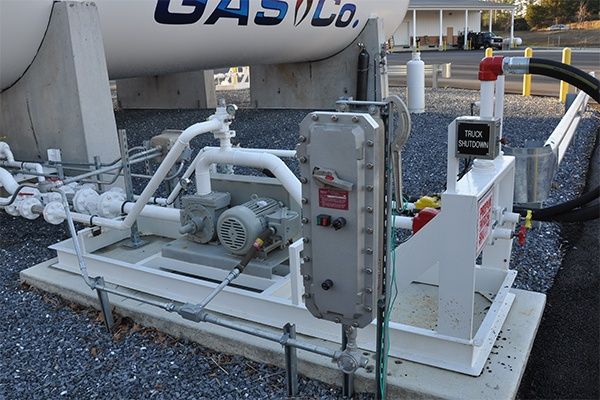 2 - NGL LPG Propane Butane Liquid Unloading Skids - Engineering Contractor.jpg