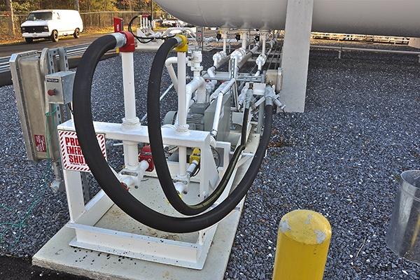 3 - NGL LPG Propane Butane Liquid Unloading Skids - Engineering Contractor.jpg