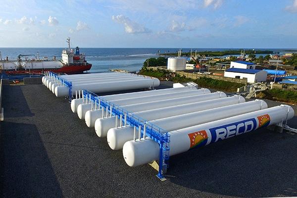 2 - NGL LPG Propane Butane Marine Import Terminal - EPC.jpg