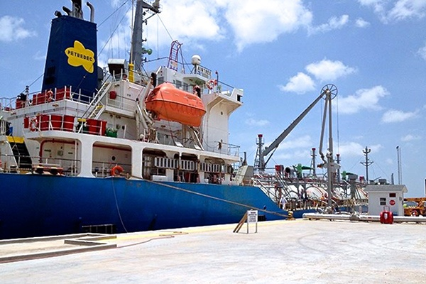 3 - Propane LPG NGL Marine Import Terminal - Barge Delivery__.jpg