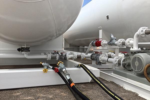11 Modular Storage Skids - Tank Trim Piping.jpg