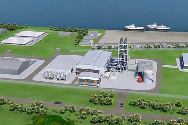 1 - Modular LPG Marine Storage Terminal_rendering.jpg