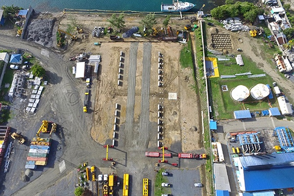 3_Modular LPG Terminal_Row of Tank Piers.jpg