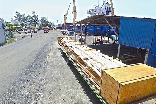 3b_LPG Ship Barge Terminal_Tank Unloading.jpg