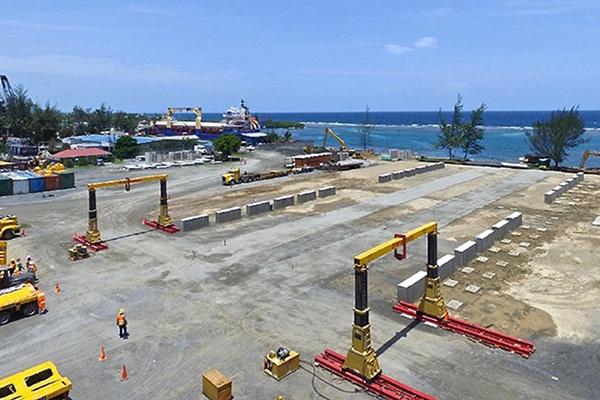 4_LPG Ship Terminal_Row of Tank Piers.jpg