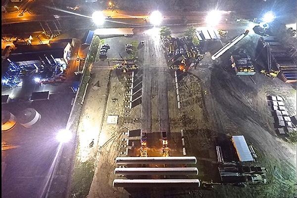 7 - NGL LPG Propane Butane Modular Terminal Engineering Construction Services EPC.jpg