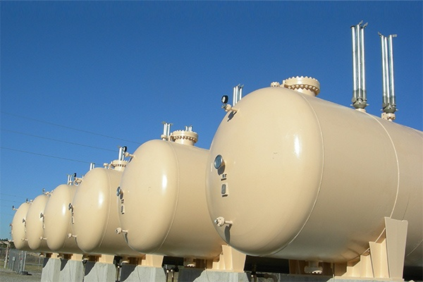 1 LPG Propane Storage Tanks with Multiport Relief Valves.jpg