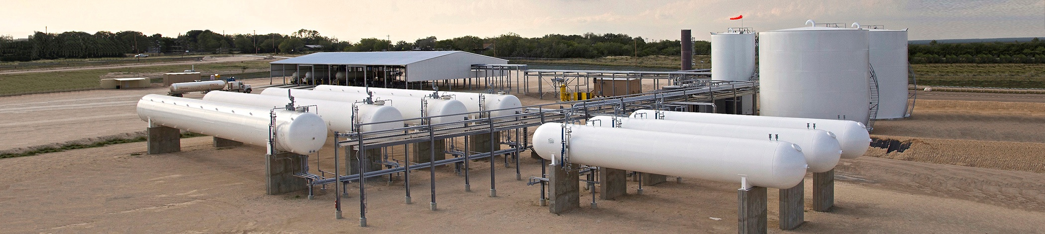 NGL Storage Tanks and Storage Infrastructure - Engineering - Fabrication - Construction Services___.jpg