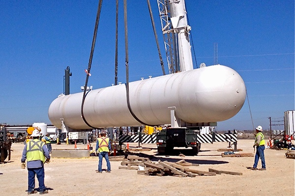 10 - NGL_Processing_Tank_Installation Startup & Commissioning.jpg