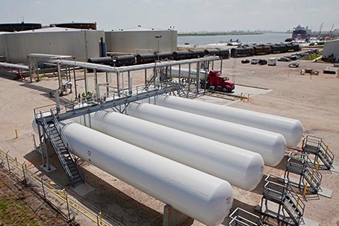 2 - NGL Storage & Marine Truck Rail Transfer Terminal 2.jpg