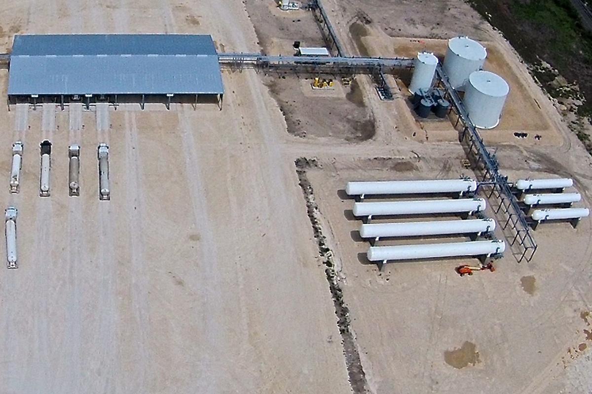 4 - NGL LPG Storage and Truck Terminal 2.jpg