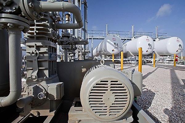 4a Modular_NGL_LPG_Storage_Skids_Engineering Construction.jpg