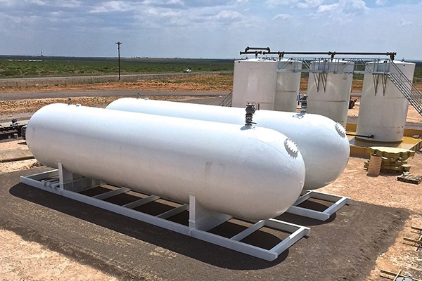 5 - Modular_NGL_LPG_Storage_Skids_Oil_Gas_Production - Engineering Construction Services.jpg