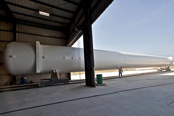 9 - NGL_Process_Vessels_Engineering Fabrication.jpg
