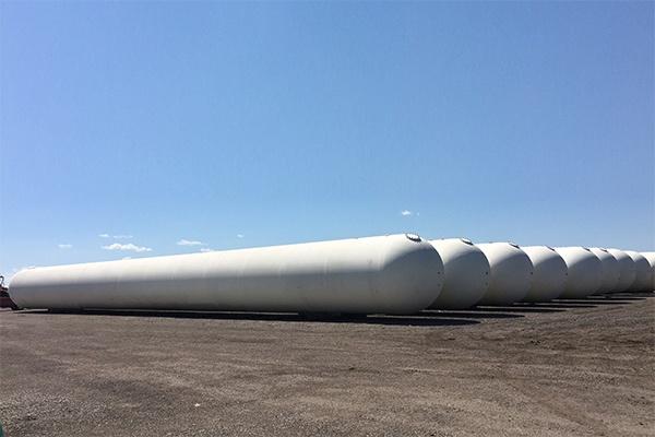 1 - 90,000 gallon LPG Storage Tanks for Sale.jpg