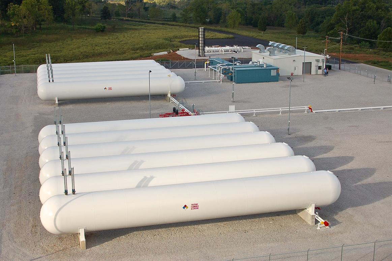 1 - LPG Storage Infrastructure Engineering Construction for Peak Shaving Plant - .jpg