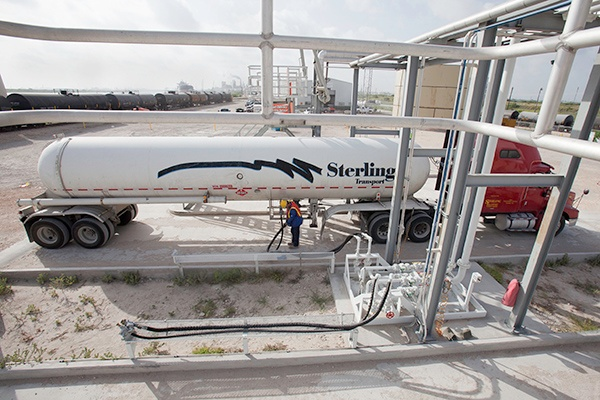 1 - NGL LPG Propane Butane Pipeline to Truck Rail Terminal - Engineering Services - EPC.jpg