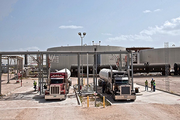 2 -NGL LPG Propane Butane Pipeline to Truck Terminal - Engineering Construction Services.jpg