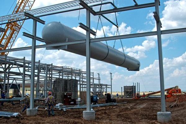 5 - LPG Propane Pipeline to Truck & Rail Terminal - Engineering Construction - EPC.jpg