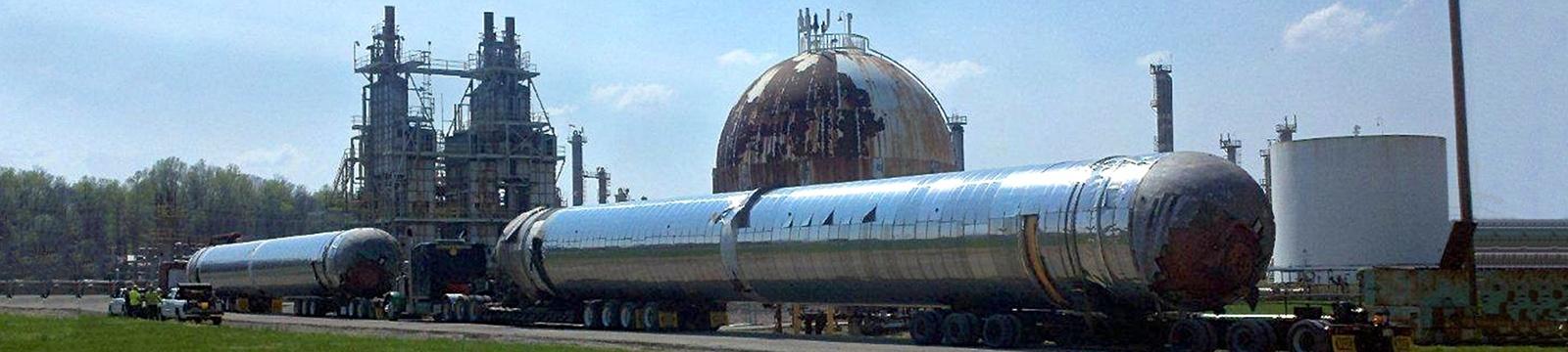 NGL LPG Propane Butane Storage Plants & Terminals - Dismantling Demolition Removal Services_.jpg