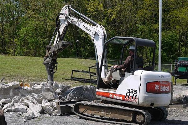6 - Bulk Plant Removal Services.jpg