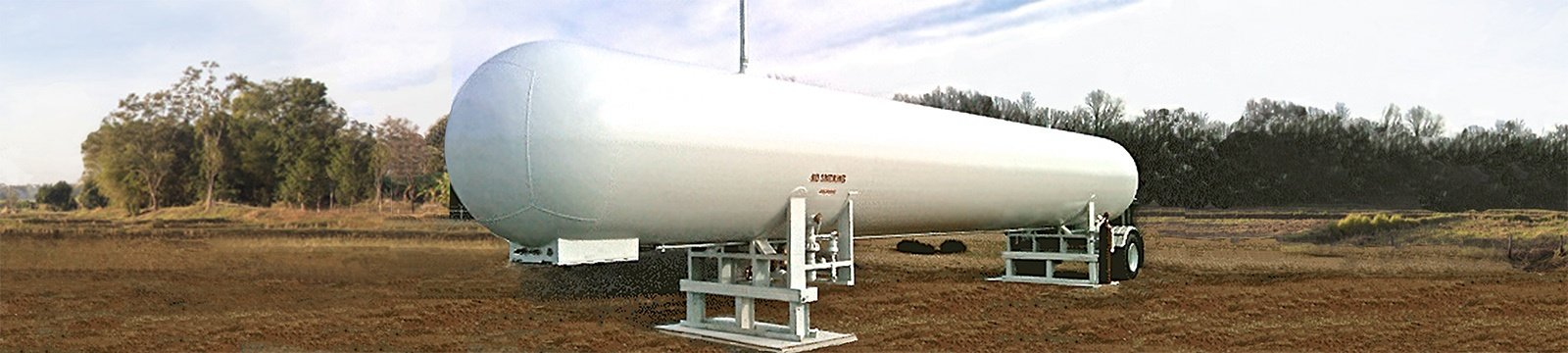 LPG Propane Portapacs - Portable Propane Storage Skid with Built in Trailer Features - for Sale - Lease - Rent - Financing-1.jpg