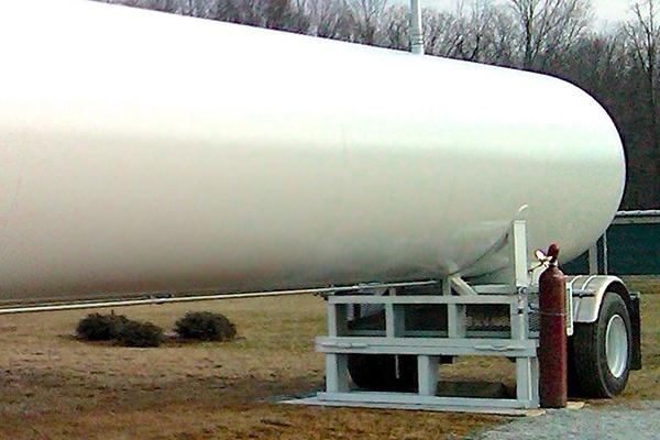 3 - LPG Propane PortaPac with built-in trailer - for sale.jpg