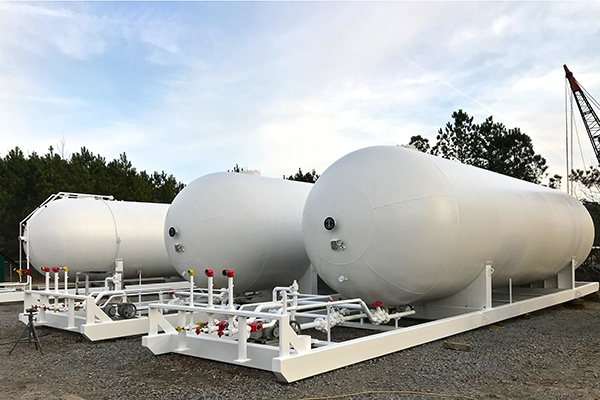 1 - LPG Propane Portable Storage Skid - Engineering Fabrication Services 2.jpg
