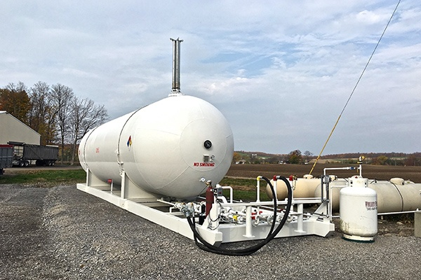 2 - Propane Storage Skid for Propane Retail Applications 2.jpg