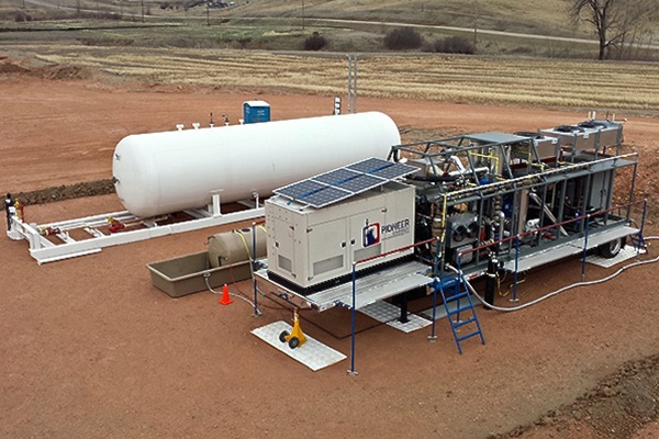 3 - Portable LPG Storage Skid - for Power Generation - engineering fabrication services 2.jpg