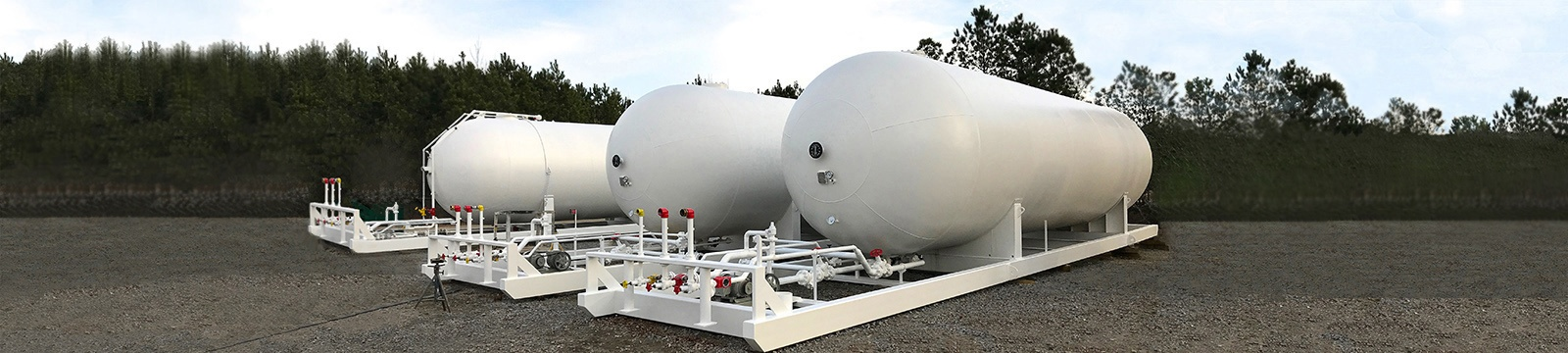 Portable Propane LPG Storage Skids for Sale_6.jpg