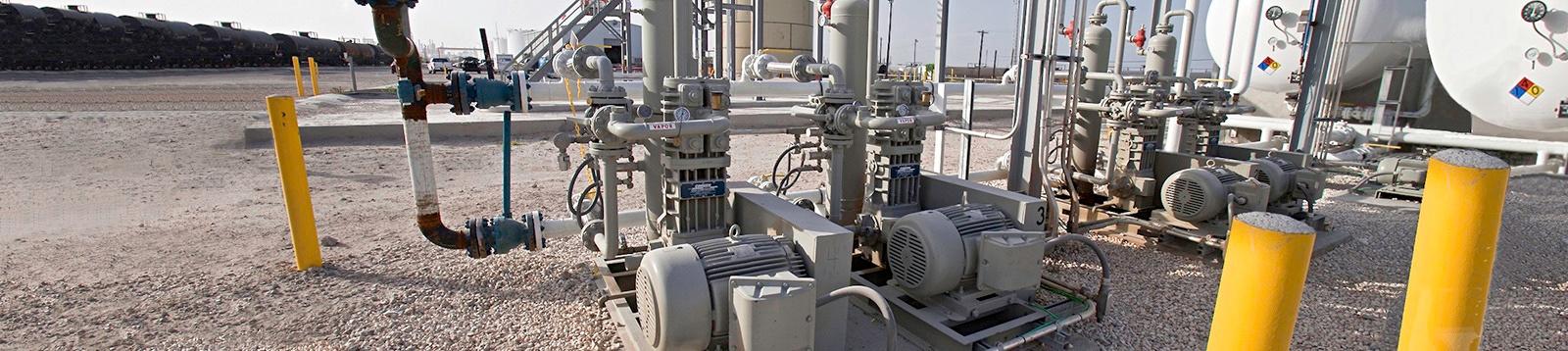NGL LPG Propane Butane Pumps and Compressors 6.jpg