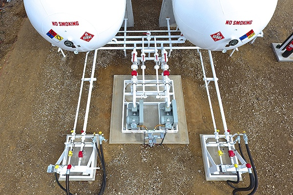 1 - NGL - LPG - Propane - Butane - Pump & Compressor Skids - EPC.jpg