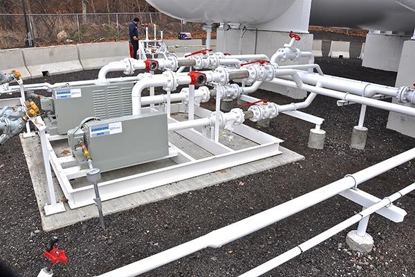 4 - NGL - LPG - Propane - Butane - Pump & Compressor Skids supplier.jpg
