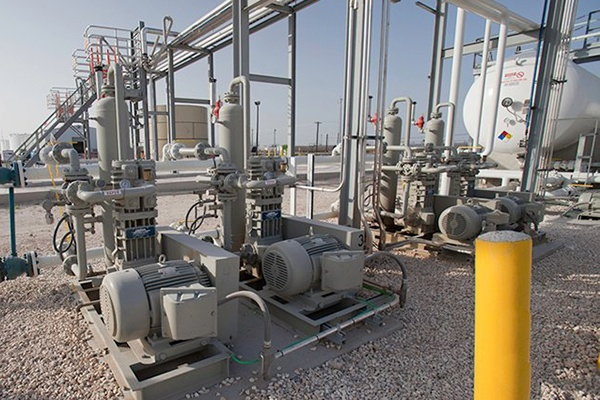 1 - NGL LPG Propane Butane Terminal pumps and compressors .jpg