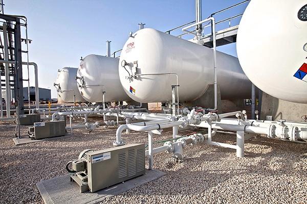 2 - LPG Propane Pumps & Compressors.jpg