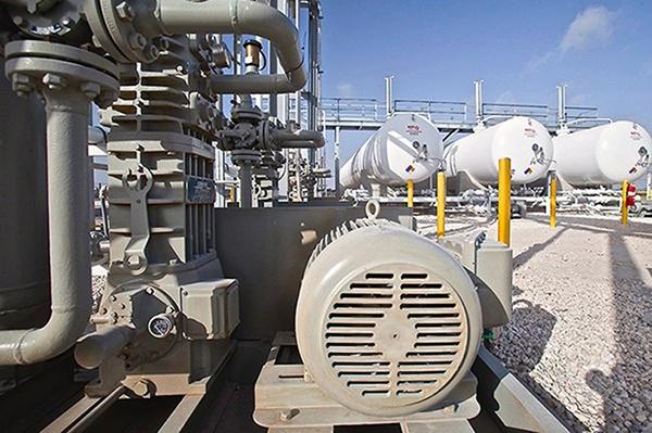 2a LPG Propane Pumps & Compressors.jpg