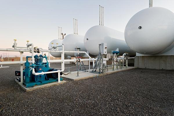 3 - NGL LPG Pumps & Compressors.jpg