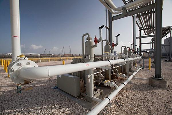 4_ LPG Pumps & Compressors.jpg
