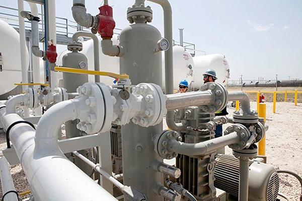 5_LPG Pumps & Compressors - NGL LPG Pump & Compressor Skid.jpg