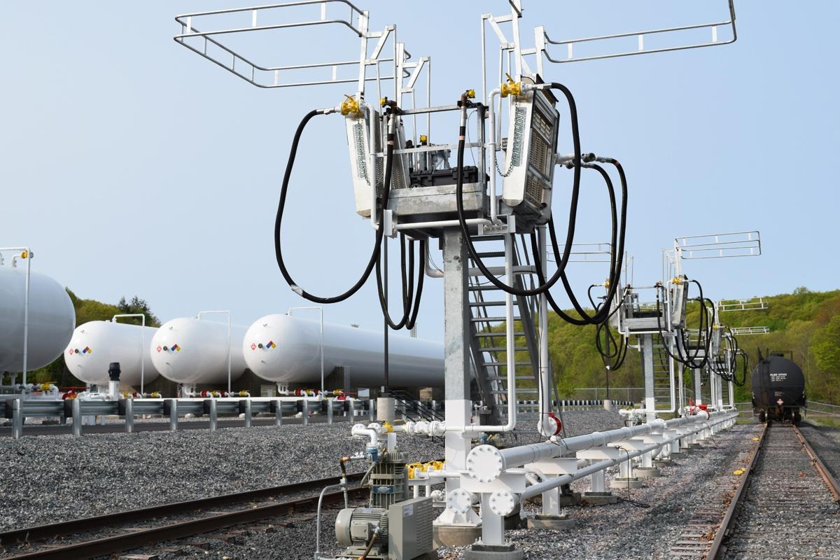 8 NGL LPG transloading pumps compressors.jpg