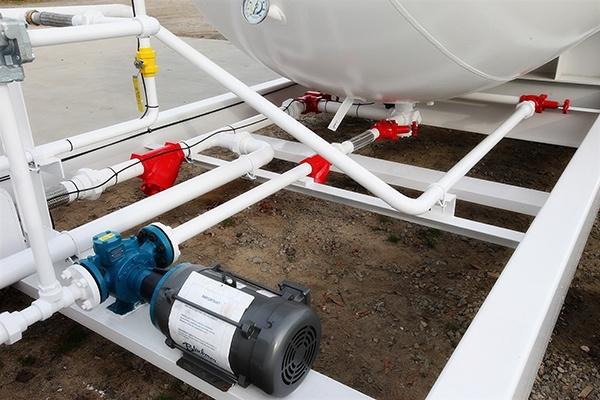 9 LPG pump compressor.jpg
