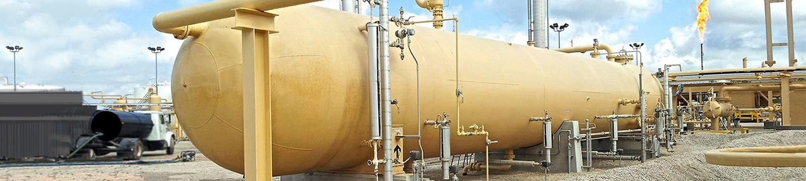LPG & NGL Storage and Process Vessel R-Stamp Modifications___.jpg