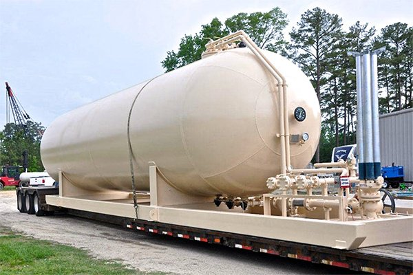 9 Portable NGL LPG Propane Storage Tank Delivery.jpg