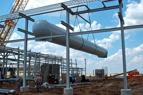 15 - Propane Butane Rail Terminal Under Construction.jpg