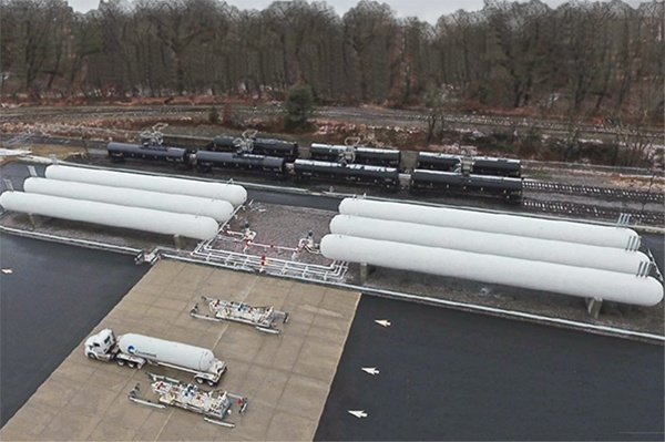 1b - LPG Rail and Truck Terminal - Engineering Construction Services__.jpg